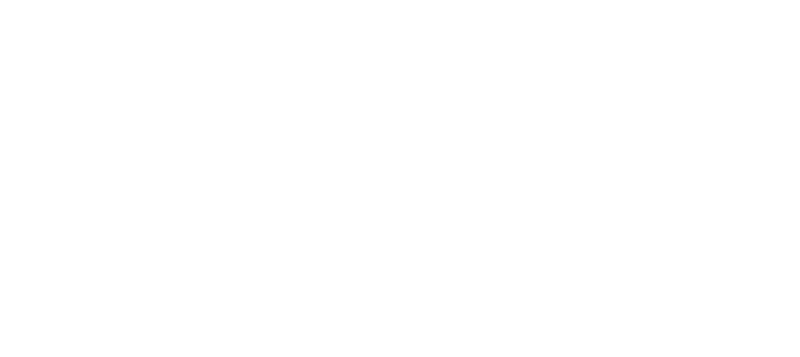goldbuckleheader