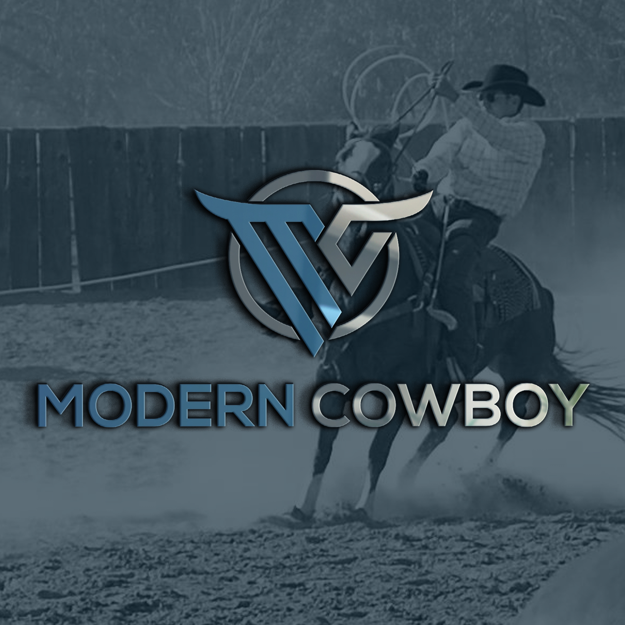 16fcc7becae1e Modern Cowboy podcast